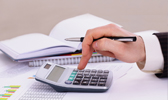 Accounting Services Houston